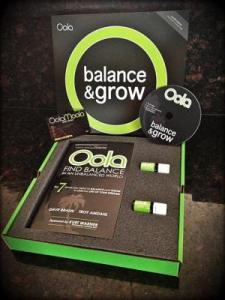 oola-balance-and-oola-grow-kit