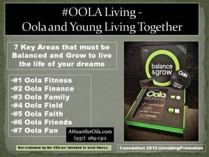 Oola kit